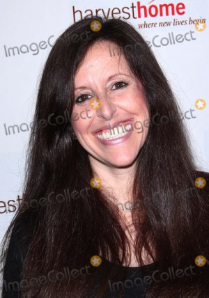 Wendy Liebman Picture Wendy Liebman attends Everybody Loves to Laugh