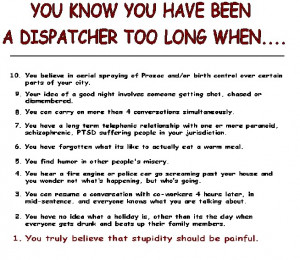 home images dispatcher image dispatcher image facebook twitter google+ ...
