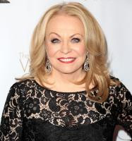 Brief about Jacki Weaver: By info that we know Jacki Weaver was born ...