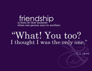 Friendship Day Special Quotes, Quotations, Sayings & Thoughts