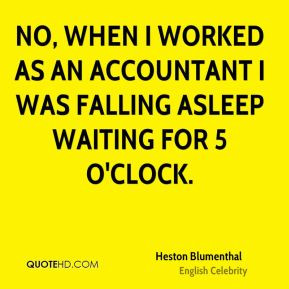 heston-blumenthal-heston-blumenthal-no-when-i-worked-as-an-accountant ...