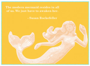 mission of mermaids by susan rockefeller event mission of mermaids