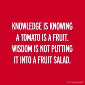 funny, knowledge, wisdom