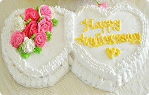 Free-Download-First-Wedding-Anniversary-Quotes-For-Sister-Kootation ...