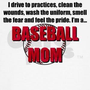 baseball_mom_sweatshirt.jpg?color=White&height=460&width=460 ...