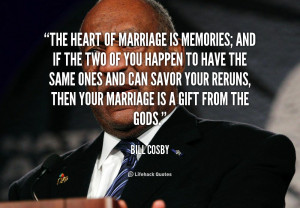 Relation of Marriage Quotes That Touch Your Heart and their equivalent ...