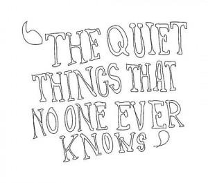 ... New Band, Brandnew, Favorite Things, Brand New Lyrics, Random Quotes