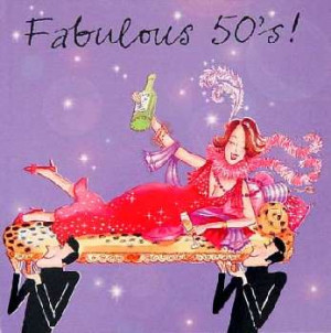 50th Birthday Wishes Messages http://www.pic2fly.com/50th+Birthday ...