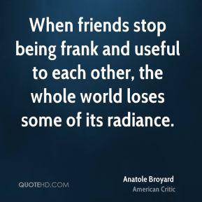 Radiance Quotes
