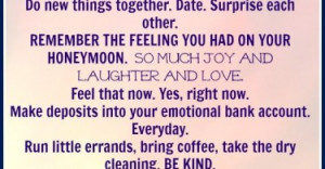 manifesto-for-a-happy-marriage-love-quotes-sayings-pictures-375x195 ...
