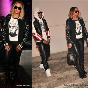 Ciara-and-Future-depart-Reign-Nightclub-4.png