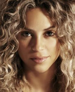 Shakira Quotes