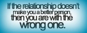 Being faithful in a relationship quotes
