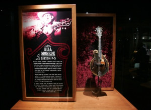Country Music Hall Fame Volume