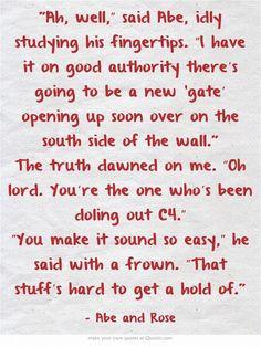... more va quotes vampire academy vampire academy quotes book quotes 2
