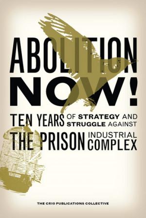Abolition Wallpaper