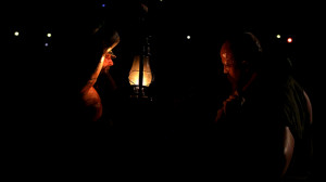 WWE Kane vs Bray Wyatt