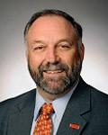 Steven Leath, PhD