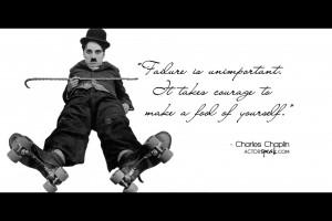 CharlieChaplin-Quote1.jpg