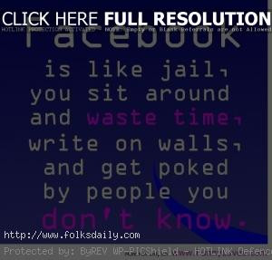 funny-quotes-about-people-you-don't-like-2