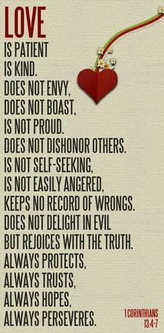 ... favorite scriptures church quotes inspiration quotes quotes stuff