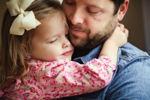... with cute father and daughter quotes cute father daughter quotes