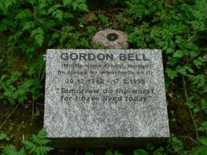 Ruth Gordon Quotes