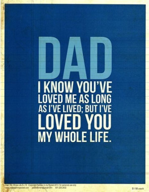 Sweets Quotes, Dads Quotes, Gift Ideas, Daddy Girls Quotes, Daddys ...