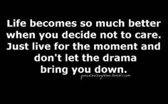 Girl Drama Quotes and Sayings More