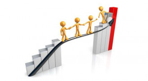 Employee engagement scores show HR could do better | HR strategy round ...