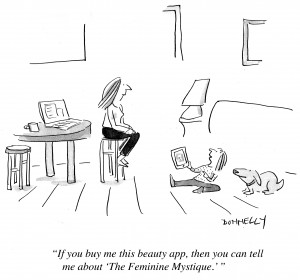Displaying 20> Images For - Funny Work Anniversary Cartoons...