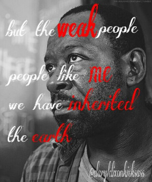 TWD quote