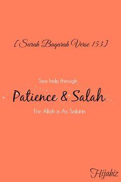 Religion Islam, Quran, Islam Truly Inspiration, Seek Helpful, Islam ...