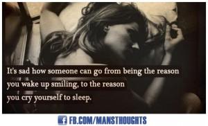 sad relationship quotes (2)