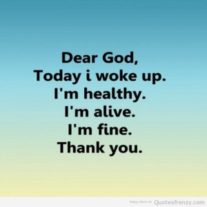 terms god love quotes pix gods love qoutes and images i love god ...