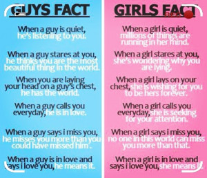 lol so true quotes and sayings