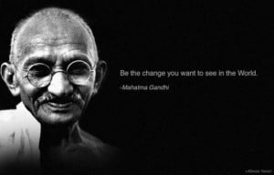 Famous Quotes of Famous People (1)