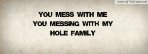 you_mess_with_me-14959.jpg?i