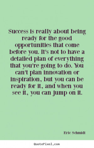 Prev Quote Browse All Success Quotes Next Quote »