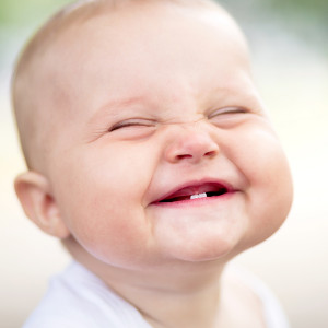 does your baby have the best smile in the world then bring them to the ...