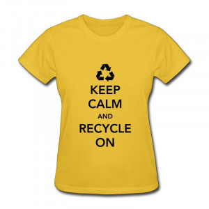 recycling quotes Reviews