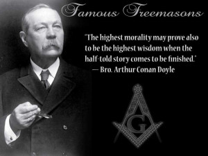 ... to make good men better benjamin famous masonic images of quotes