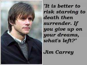 Jim-Carrey-Funny-Quotes (3)