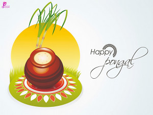 Happy Wishes Quotes Pictures Best Spring Festival