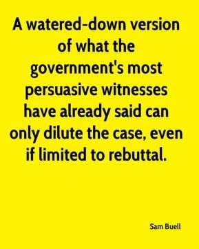 government quotes image free government quotes hd image government ...