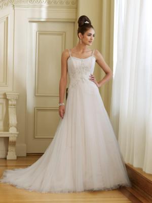 wedding dresses set 1