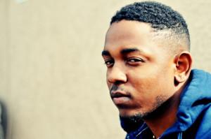 improve the quality of the lyrics, visit Rapsody (Ft. Kendrick Lamar ...
