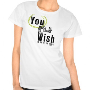 quotes and sayings t shirt