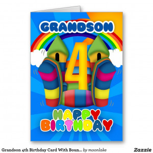 years old birthday card sayings birthday card love sayings birthday ...
