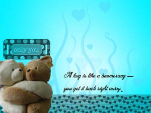 ... hug-and-take-love/][img]http://www.imgion.com/images/01/Give-Hug-And